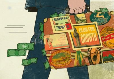 CT Cover Recall Money 8_11