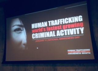 Human trafficking (copy)