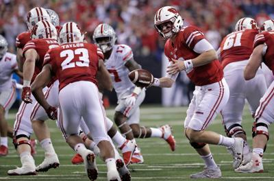 Alex Hornibrook