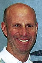 Chris Zwettler