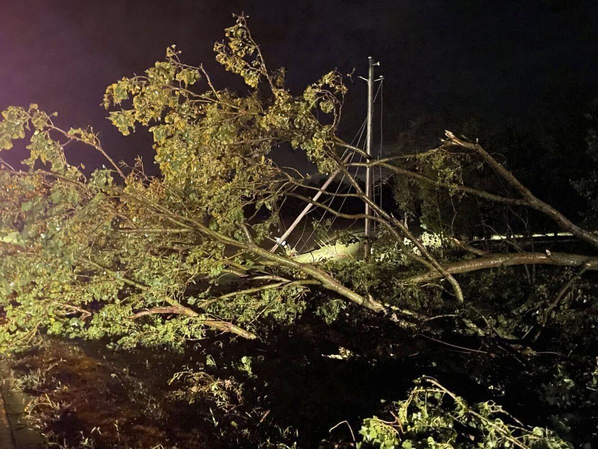 Oklahoma storms, AP photo.jpg