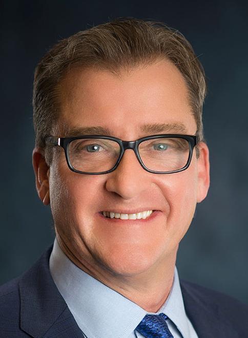 Jim Butman, TDS