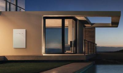 What Is a Virtual Power Plant, and Why Is Elon Musk Building One?
