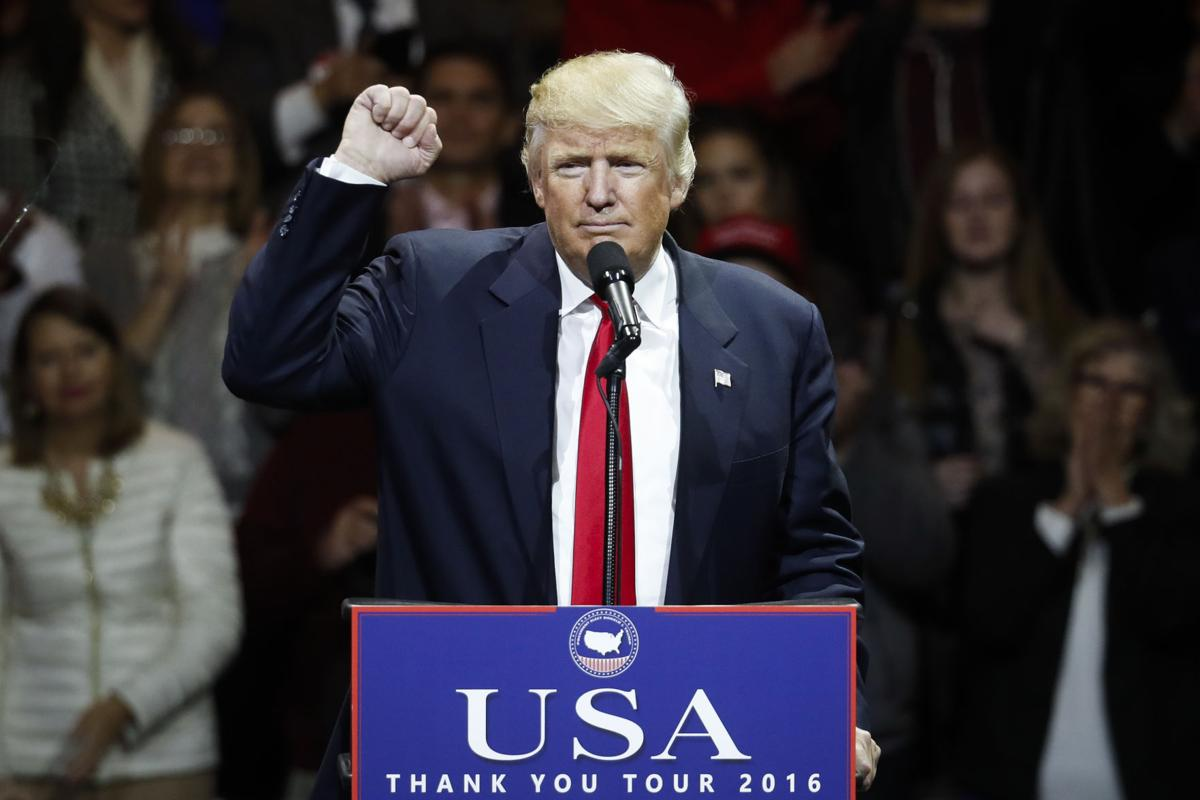 Trump (copy)