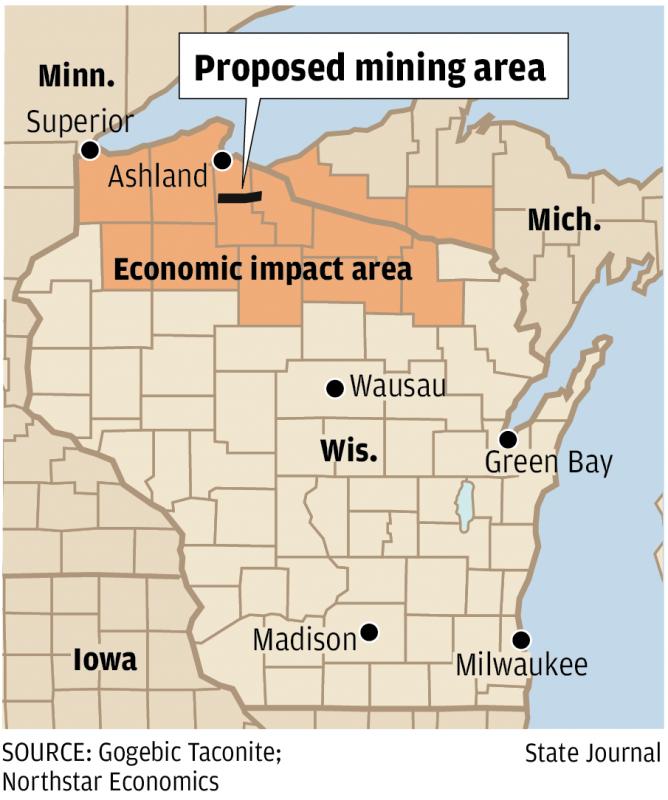 mining map 0412