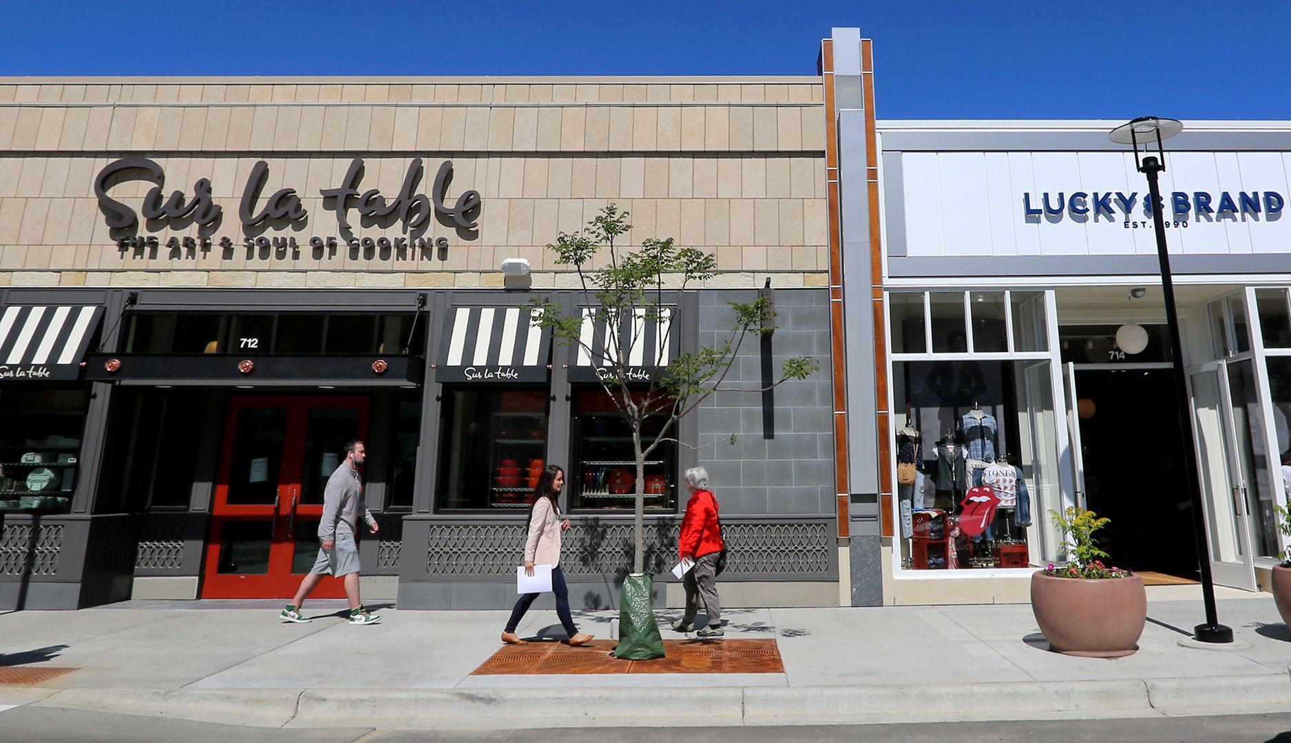 $15 million renovation begins to open