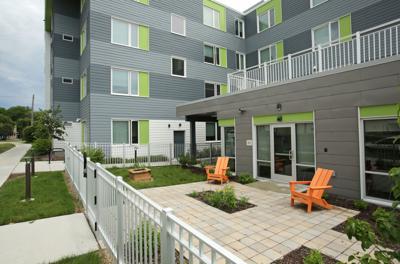 Rethke Terrace exterior (copy) (copy)