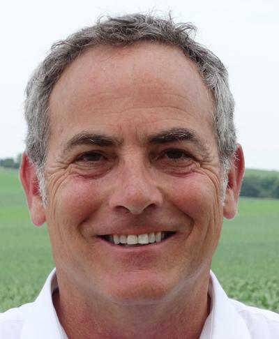 Jon Erpenbach