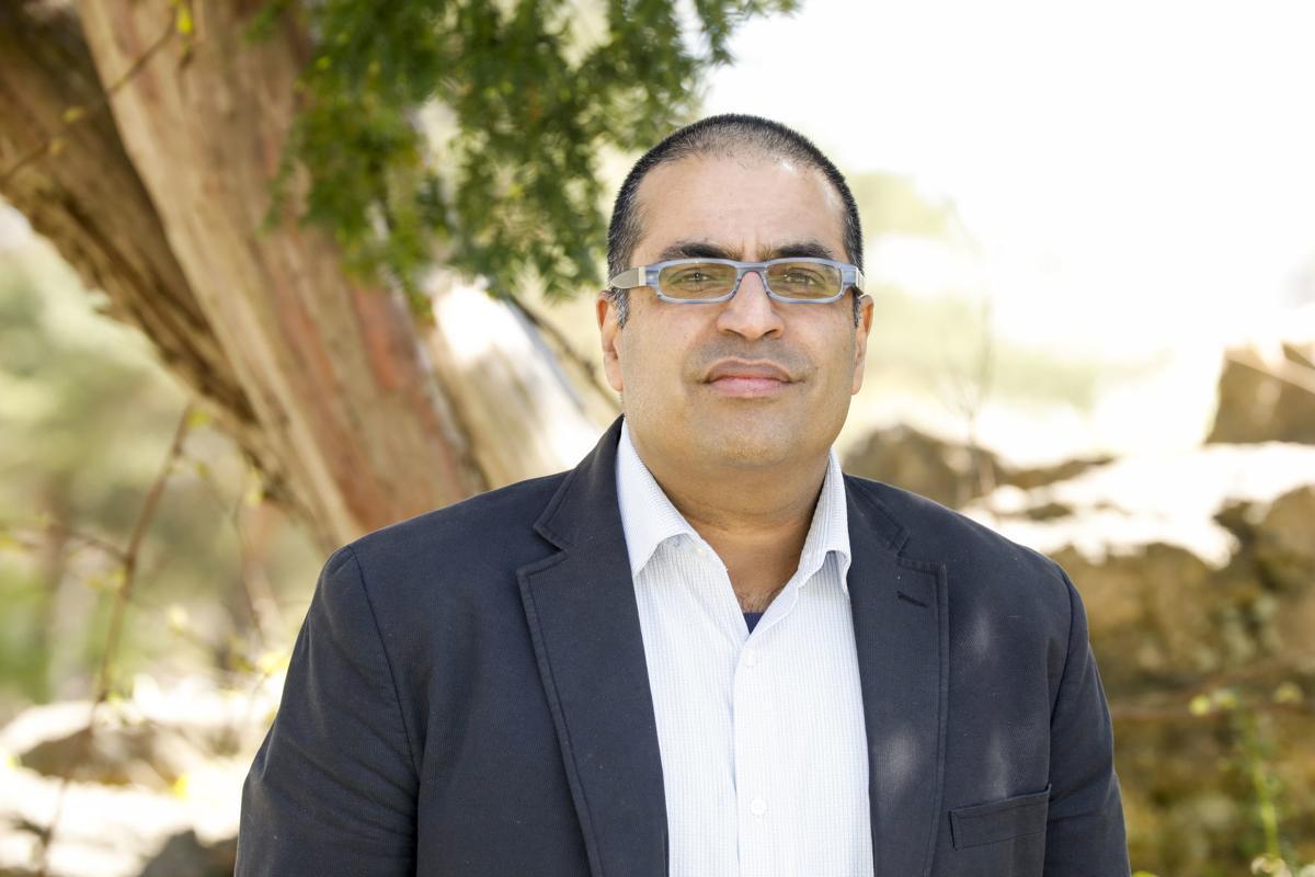 Ajay Sethi 050820 04-05082020172509
