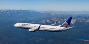 United Airlines jet, file photo (copy)