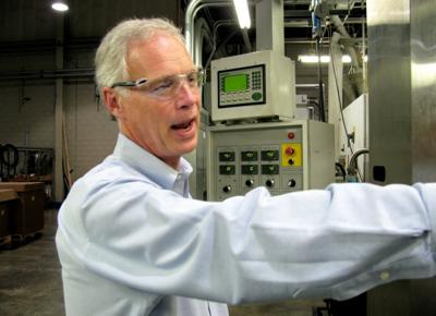 RON JOHNSON FACTORY.jpg