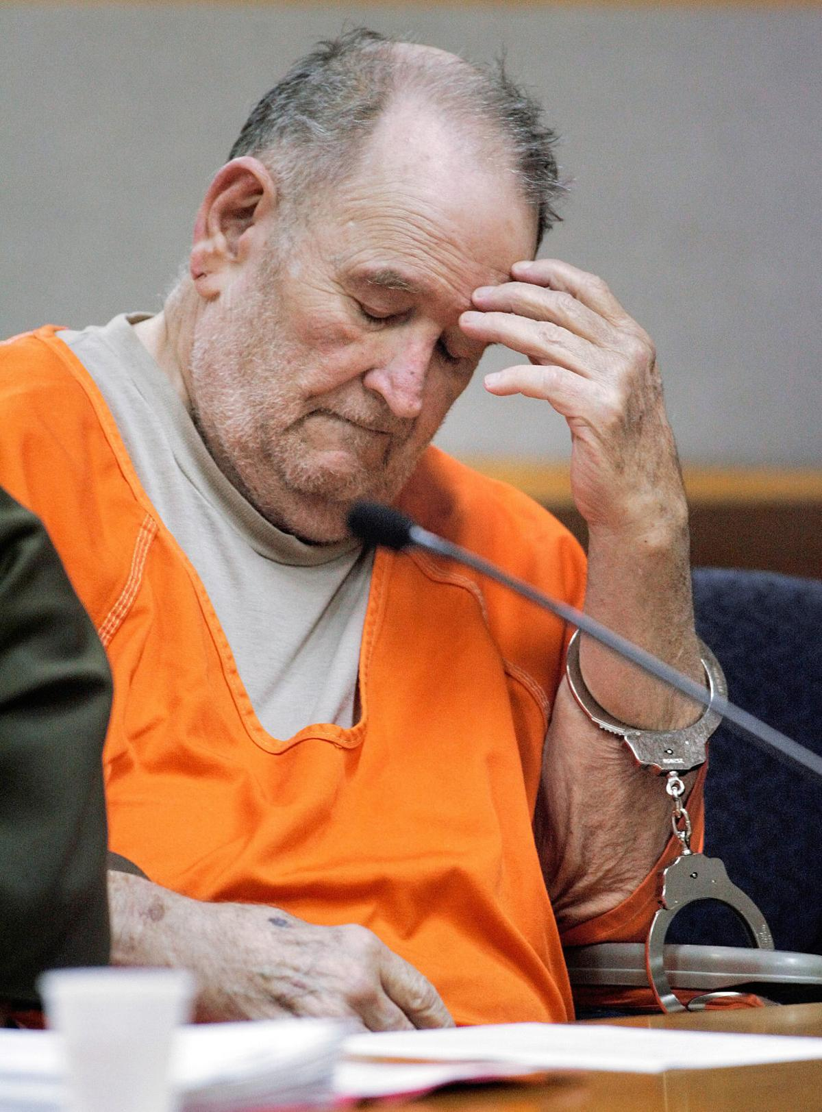 Six serial killers who left deep scars on Wisconsin | Crime