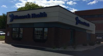 Monarch Health