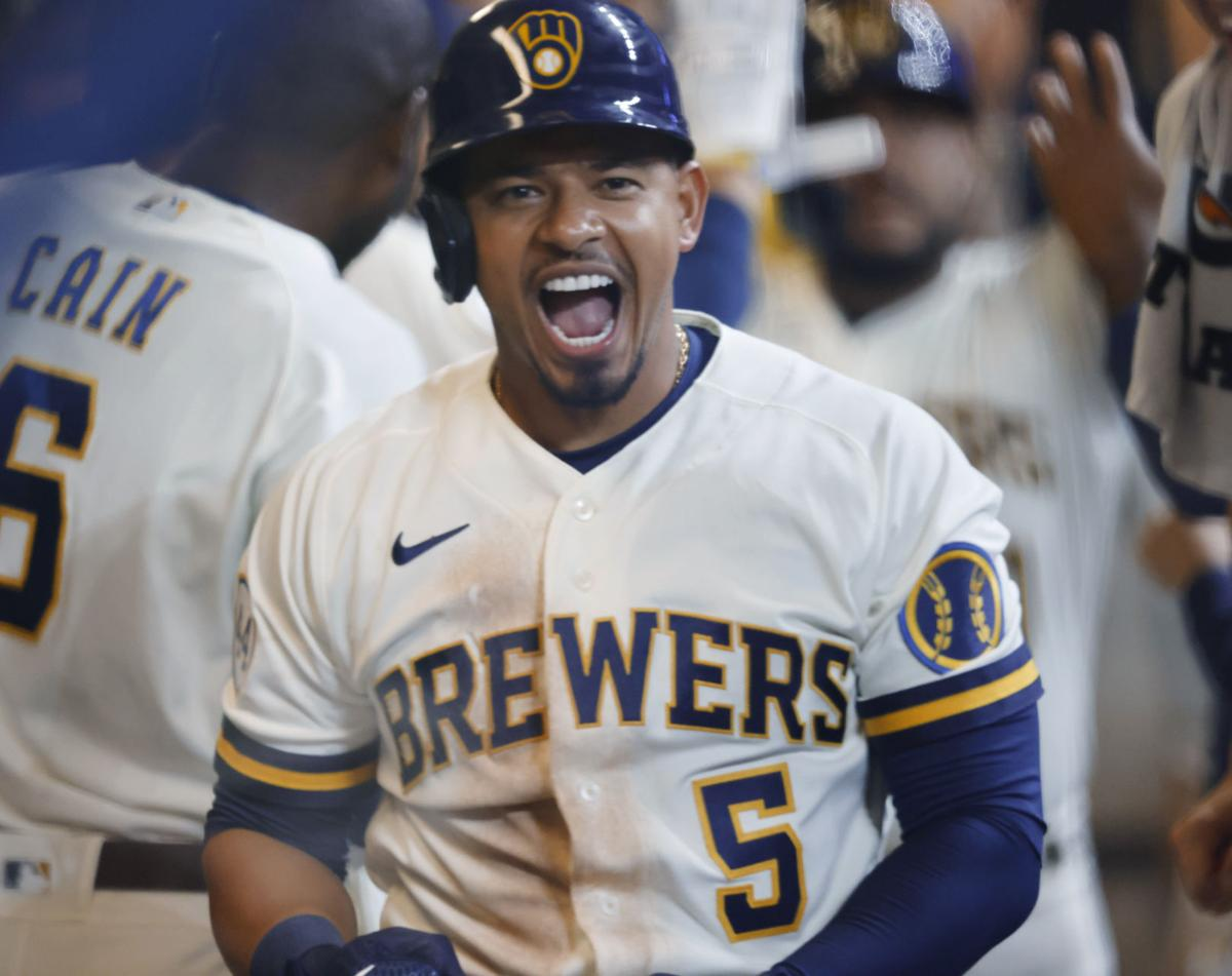 brewers cover photo 8-2