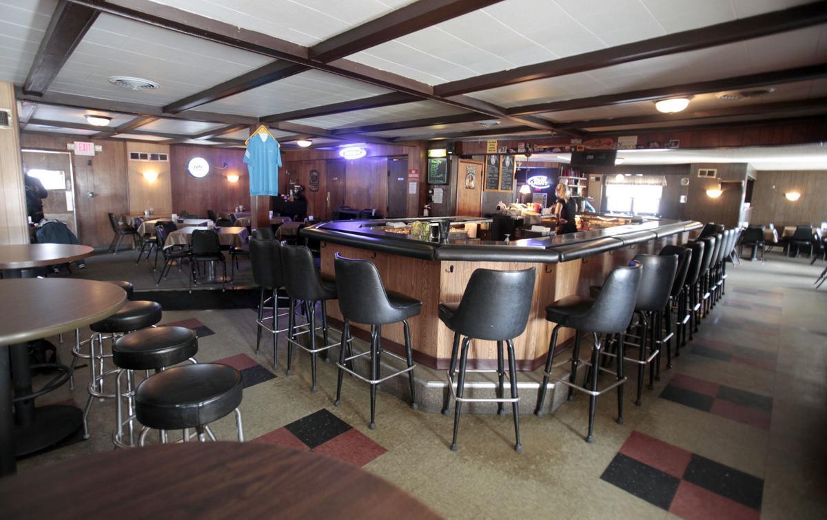 The fab 40: Madison restaurants where we love to eat | Restaurants ...