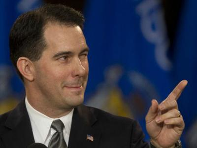 scott walker winking (copy)