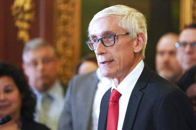 Wisconsin's bipartisan detente in fighting coronavirus ends (copy)