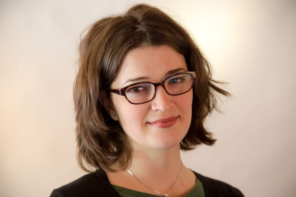 Lauren Koshere