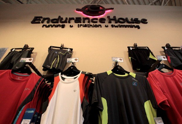 Endurance House in shape for nationwide expansion | Madison