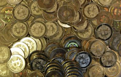 Japan-Bitcoin-Mt Gox (copy)