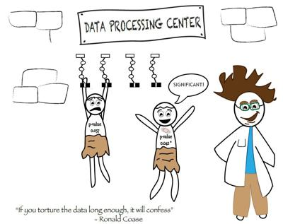 How to get young scientists thinking about ethics? Cartooning, say UW researchers