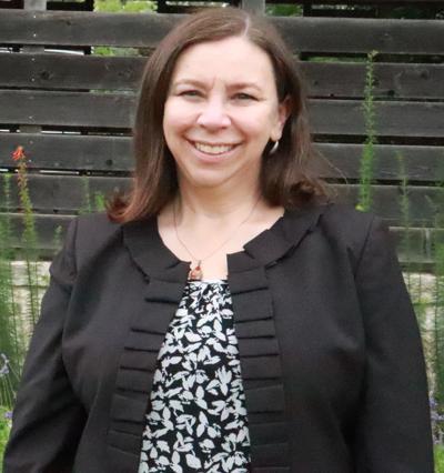 Tanya Zastrow