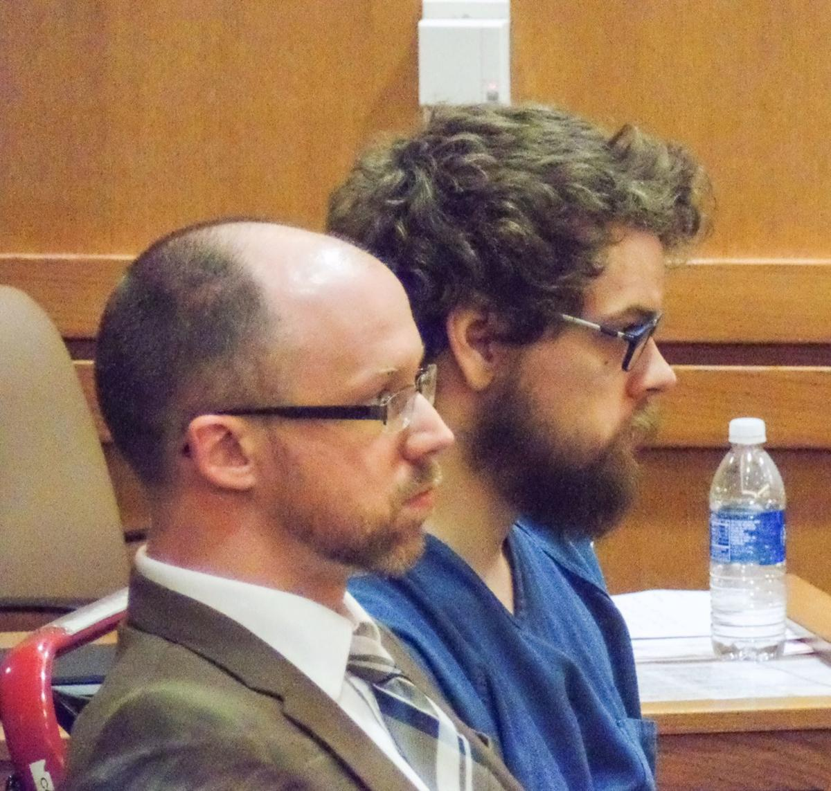 O'Kroley in court with lawyer (copy)