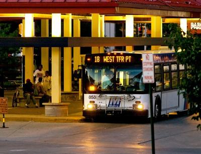 Madison Metro bus directions come to Google Maps | Local ... on funny google directions, bing get directions, i need to get directions, google business card, get walking directions, google earth street view, maps and directions, google us time zones map, google mapquest,