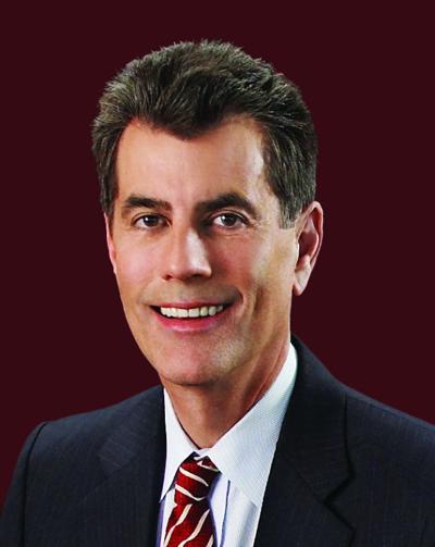 Gary Steinhafel