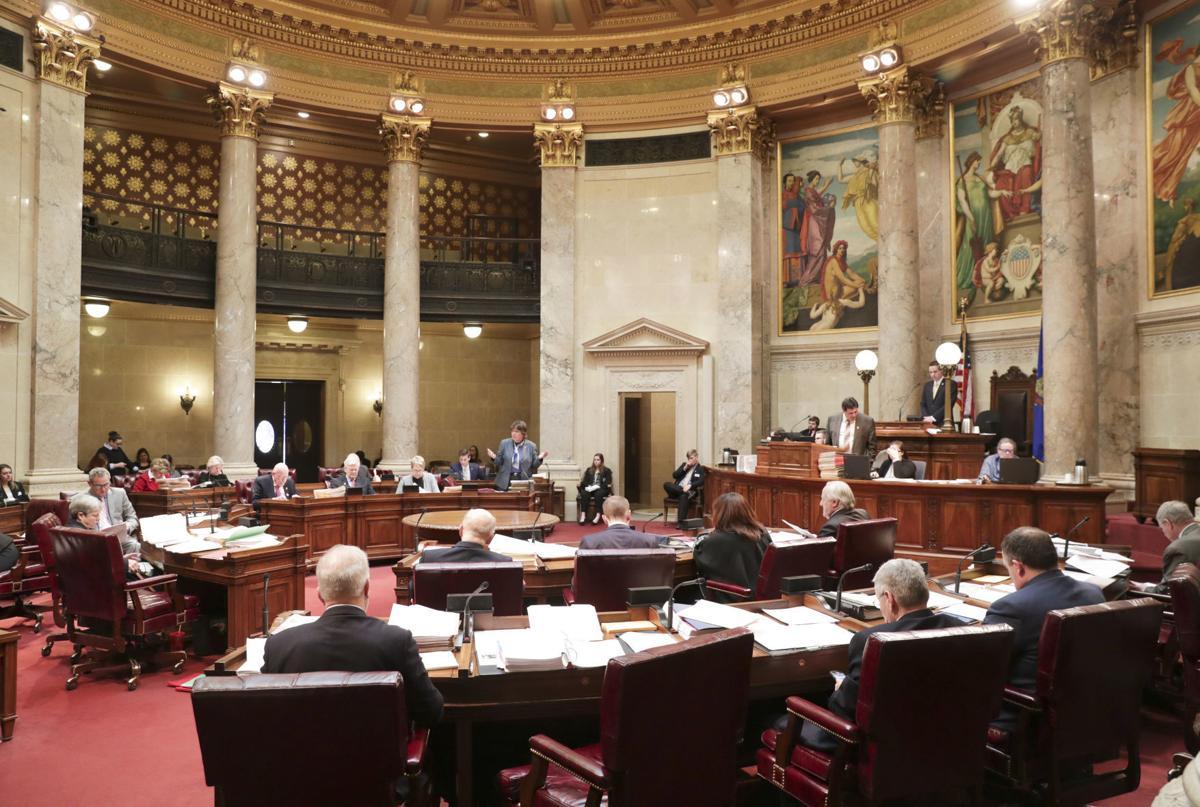 2018-02-20-Senate Floor-02202018155600