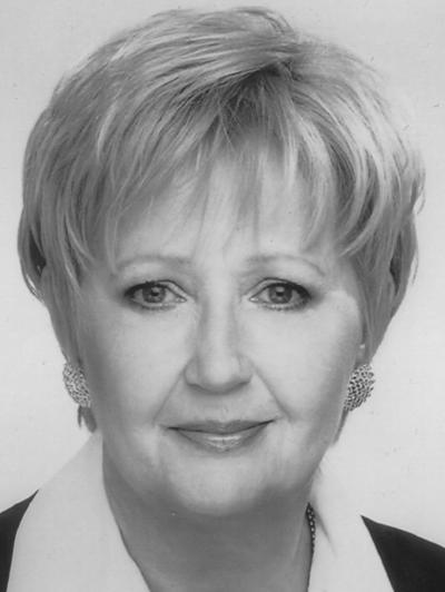 Lorna Jorgenson Wendt