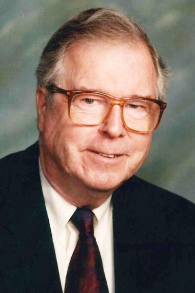 Fiedler, Hon. James P.