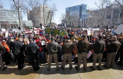 Capitol Demonstrations 3-1 03.jpg