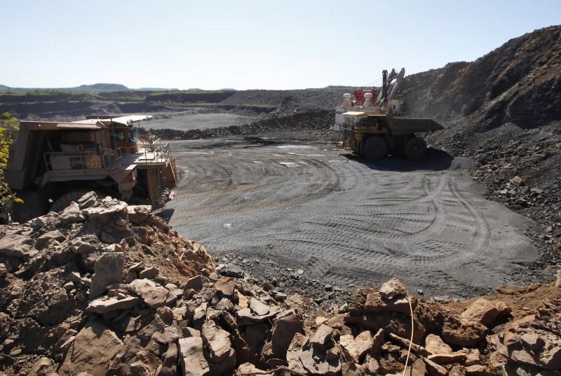 Mining_Mine_2.jpg