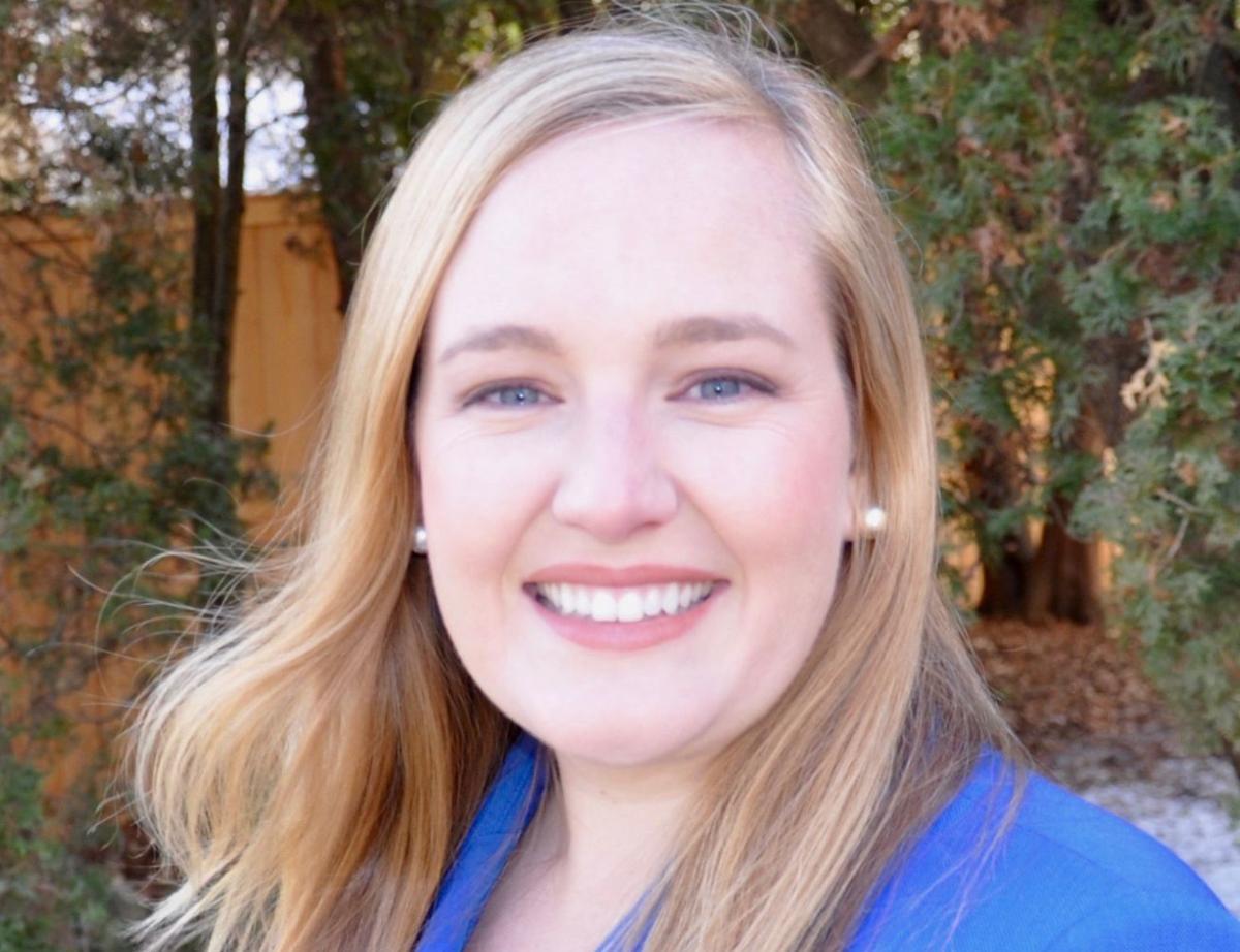 Kelda Roys Democratic gubernatorial candidate