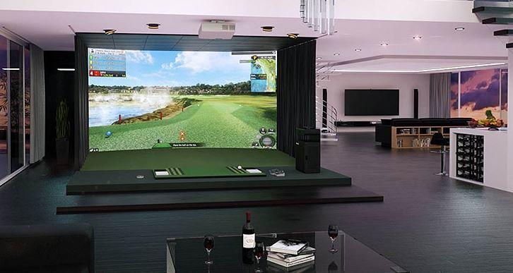GolfzonPremWebPic2.JPG