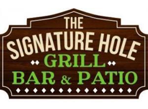 Signature Hole Logo.jpg