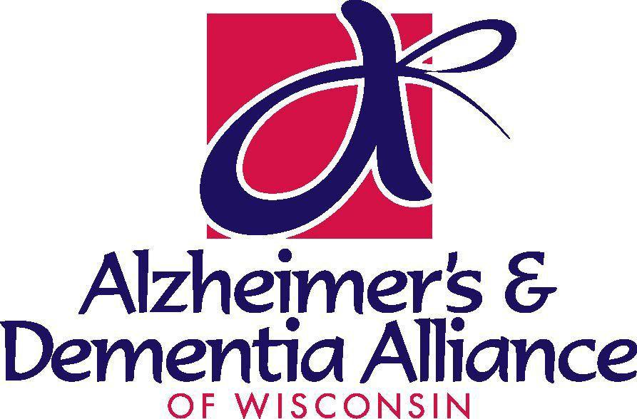 ALZHEIMER'S & DEMENTIA ALLIANCE OF WISCONSIN