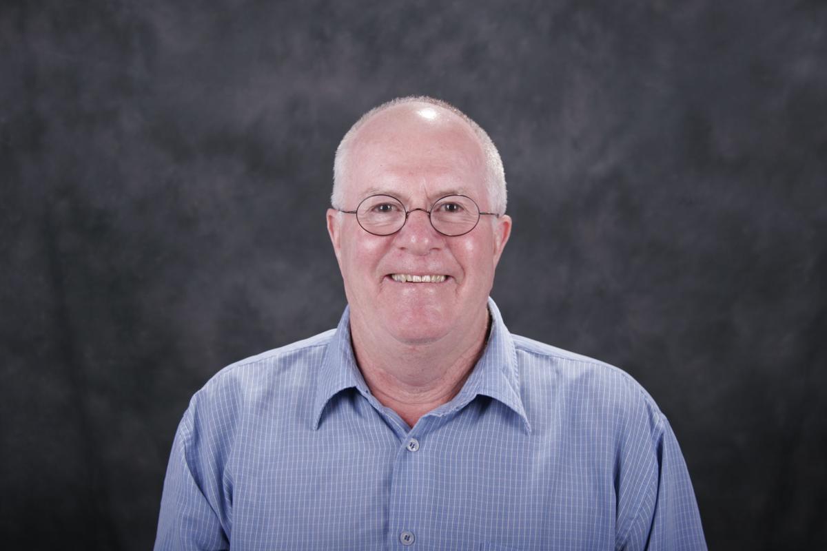 Walter Dickey 4-26