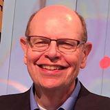 Paul Fanlund