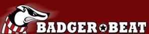 madison.com - Badgerbeat