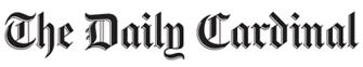 madison.com - The Daily Cardinal