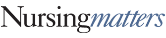 madison.com - Nursing Matters 2