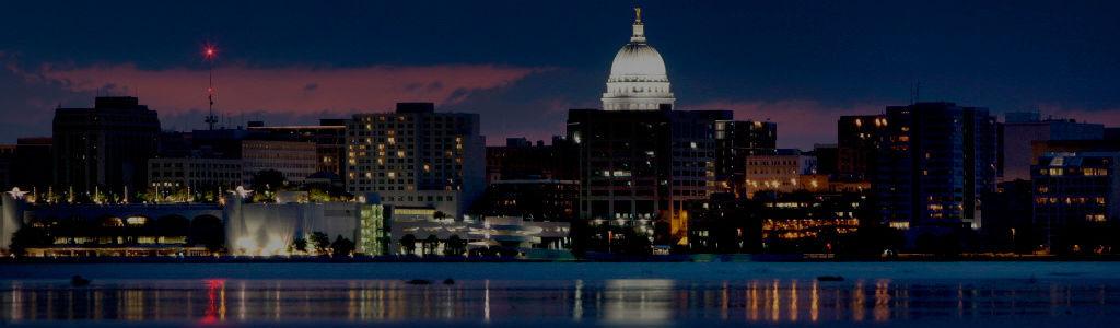 Best Restaurants And Dining Madison Wi Madisoncom