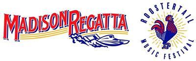 Madison Regatta & Roostertail Music Festival