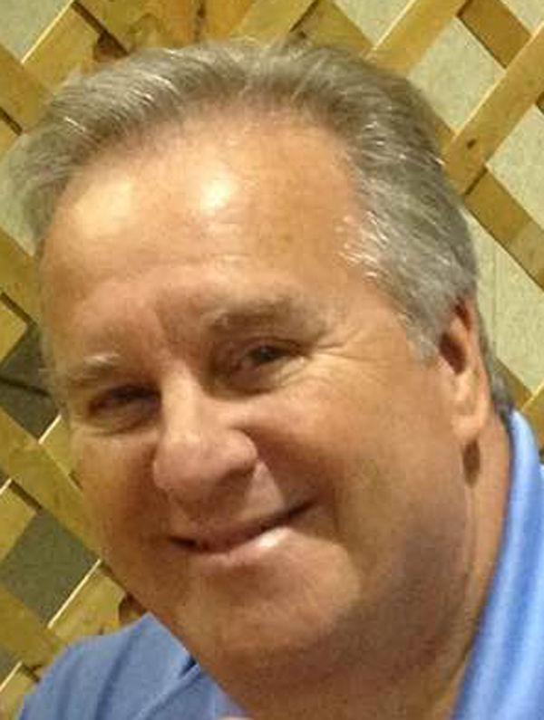 Randy Shepherd
