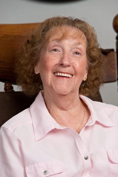 Lois Lorene Simpson