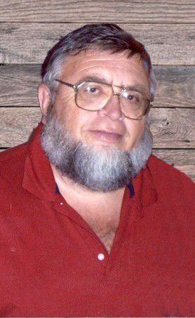 J.C. Claire Jr.