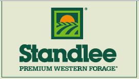 Standlee Premium Western Forage