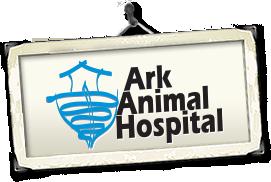 Image of: Pet Ark Animal Hospital Facebook Ark Animal Hospital Veterinarians Heyburn Id Magicvalleycom